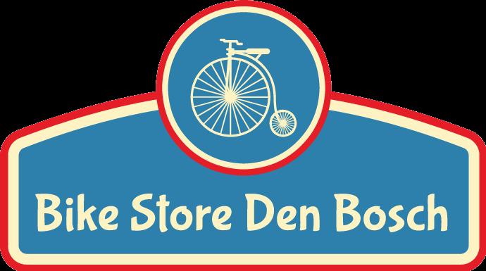 Bike Store Den Bosch